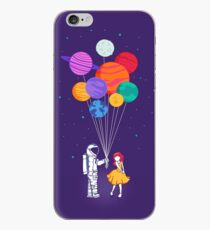 For You, Everything iPhone Case
