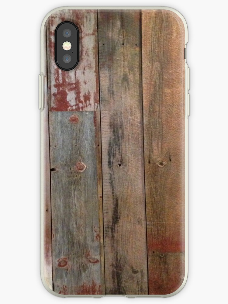 Farmhouse chic Rustic western country primitive barn wood by lfang77