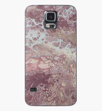 Autumn Breeze Case/Skin for Samsung Galaxy
