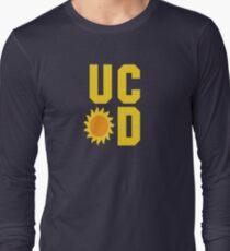 Buffy - Sunnydale University T-Shirt