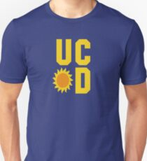 Buffy - Sunnydale University T-Shirt
