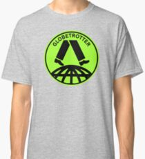 The Globetrotter Classic T-Shirt