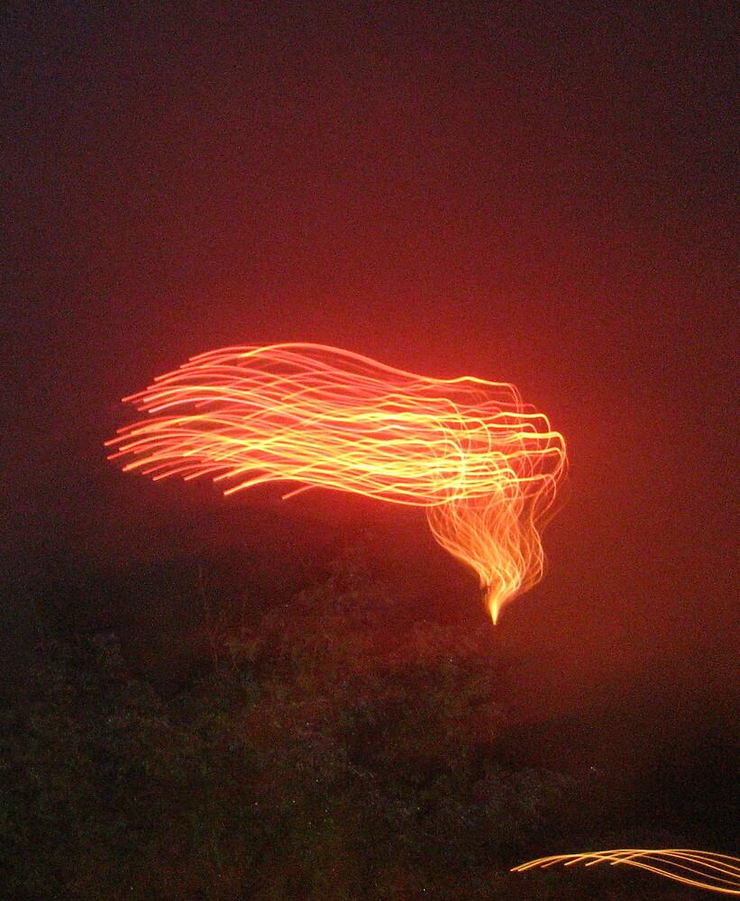 Fireworks 2 by junebug076