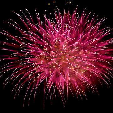 Fireworks C10 by PugH00