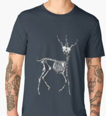 Sincere The Deer Men's Premium T-Shirt