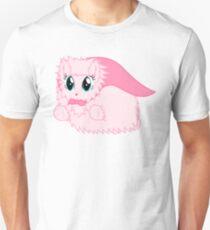 Super Puff T-Shirt