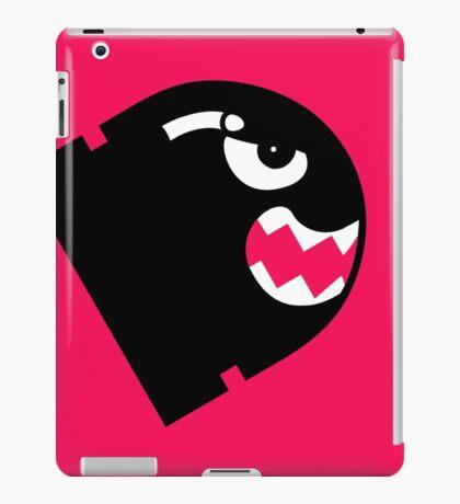 Bonzai Bill iPad Case/Skin