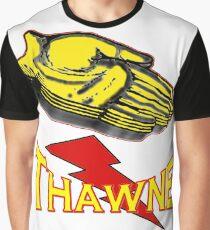 THAWNE Graphic T-Shirt