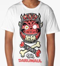 Darumaul Long T-Shirt