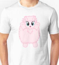 Pouncing Puff T-Shirt