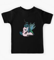 Snuggle Time Kids Tee