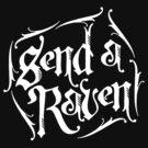 Send a Raven by Amy Grace