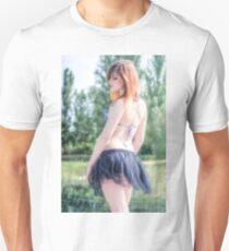 Glamour T-Shirt
