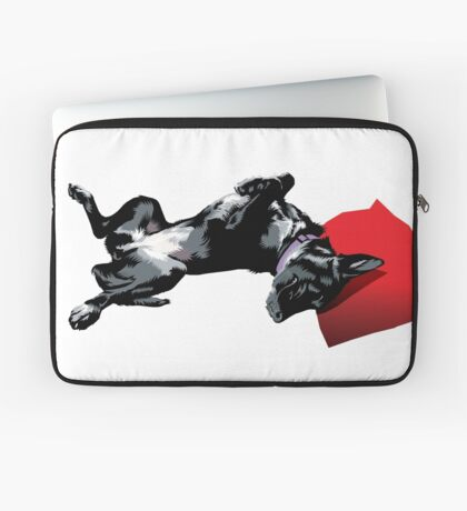 Asha Laptop Sleeve
