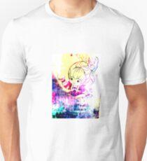 Rainbow Brite in 2017 T-Shirt