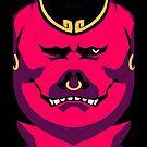 Jurn-E - Pig-Z by chamba