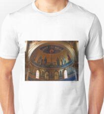 The Eternal City Unisex T-Shirt