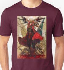 Devil May Cry  T-Shirt