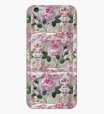 """Exclusive: """" a love ROSES """" / My Creations Artistic Sculpture Relief fact Main 28  (c)(h) by Olao-Olavia / Okaio Créations iPhone Case"""
