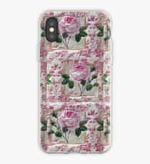 "Exclusive: "" a love ROSES "" / My Creations Artistic Sculpture Relief fact Main 28  (c)(h) by Olao-Olavia / Okaio Créations iPhone Case"