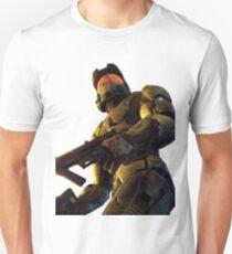 Master Chief (Halo 2) T-Shirt