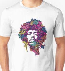 Hendrix T-Shirt