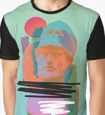 Pericles  Graphic T-Shirt