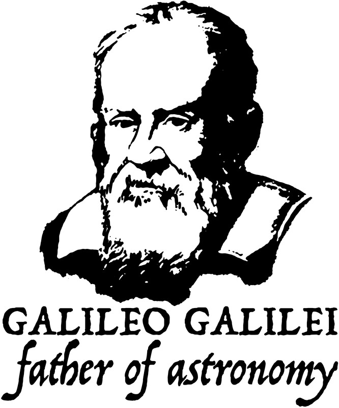 the father of astronomy Who is the father of physics a: quick answer galileo for his role in the scientific revolution and his contributions on observational astronomy.