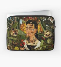 Frida Laptoptasche