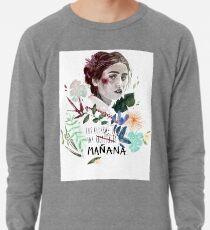 LILI by elenagarnu Lightweight Sweatshirt