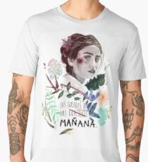LILI by elenagarnu Men's Premium T-Shirt
