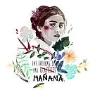 «LILI by elenagarnu» de Elena Garnu