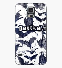 DARKWAVE Case/Skin for Samsung Galaxy