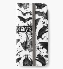 DARKWAVE iPhone Wallet/Case/Skin