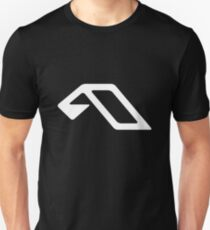 ABGT 250 T-Shirt