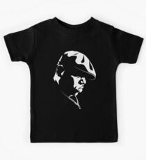 The Notorious B.I.G. Kids Tee