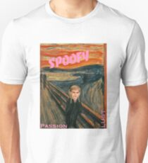 Teen Spoof T-Shirt