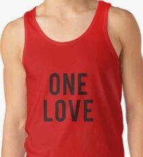 8a6fc509b3002e One Love T-Shirts   Hoodies Men s Tank Top