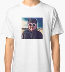 ClouT Classic T-Shirt