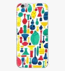 Vase Collection iPhone Case