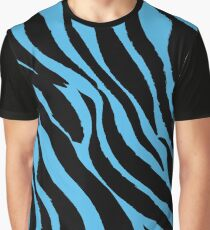 Colorful Animal Skin 1 Graphic T-Shirt