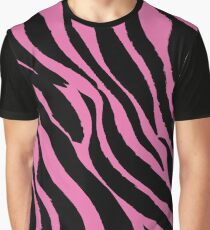 Colorful Animal Skin 2 Graphic T-Shirt