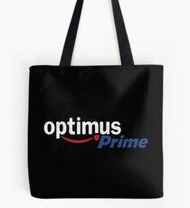 Savings in Disguise Tote Bag