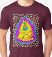 Nuclear 'cat'cident Unisex T-Shirt