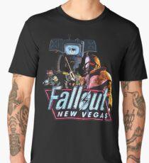 Fallout  Men's Premium T-Shirt