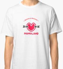 momoland Classic T-Shirt