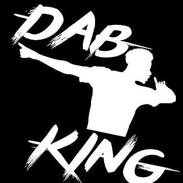King DAB by JKulte