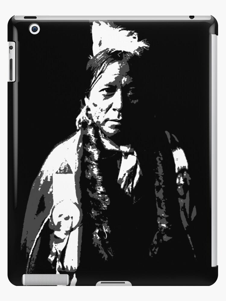 Apache On Ipad