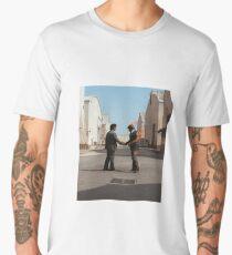 Wish You Were Here Men's Premium T-Shirt