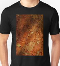 Paperbark Maple T-Shirt